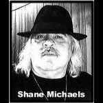 Shane Michaels