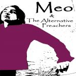 MEO & The Alternative Preachers