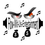 Flow-Wit-Us-Entertainment