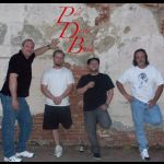 the phil davis band