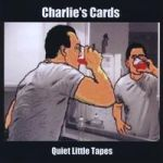Charlie's Cards