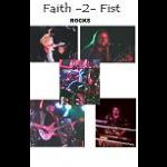 Faith2Fist