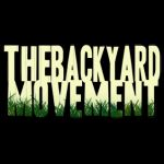 The Backyard Movement