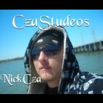 Nick.Cza\ShockSyndrome-Wicked.Ent-