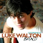Luke Walton Band