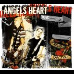 Angels Heart