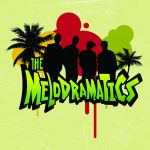 The Melodramatics