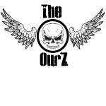 The OurZ
