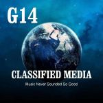 G14 Classified Media