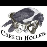 Creech Holler
