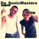 Da SonicMasters -Travelling wave(Original mix)
