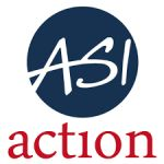 Asiaction   Limited