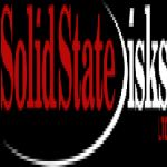 Solid State  Disks Ltd