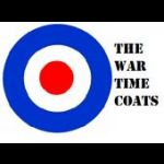 The War Time Coats