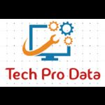 Tech Pro Data