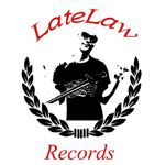 LateLaw Records