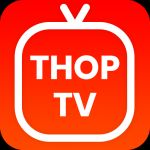 thoptvapk  android