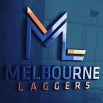 Insulation Contractor in Melbourne