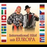 The Europa Band