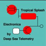 Raymond Haysbert/Deep Sea Telemetry