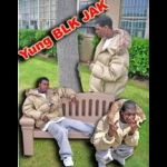 YUNG BLK JAK