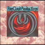 FireCloud Productions