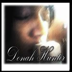 Donah Hunter