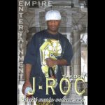 J-ROC THE DON