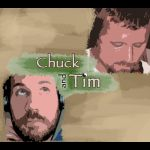 The Chuck and Tim Band