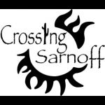 Crossing Sarnoff