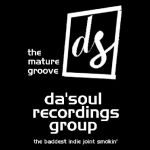 DA'SOUL RECORDINGS GROUP, L.L.C.