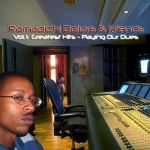 Ramadichi Dollars & Friends