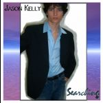 Jason Kelly
