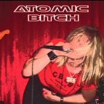 Atomic Bitch