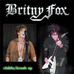 Britny Fox (Childs/Krash)