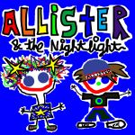 Allister and The Nightlight
