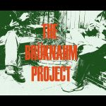 The Bruknahm Project