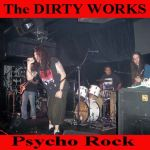 The DIRTY WORKS