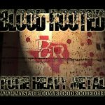 Blood Rooted