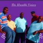 the humble voices