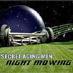 Secret Aging Men