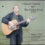 maurice conway