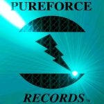 Pureforce Records