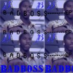 BadbossMusic- The Pop-Rap phenom