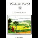 The Old Walking Song (Tolkien)