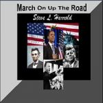 March On Up The Road