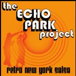the echo park project