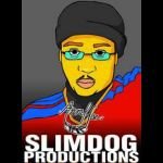 Block Scholars/Slimdog Productions