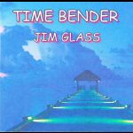 Jim Glass and Friends