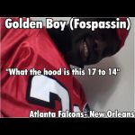 Golden Boy (Fospassin)